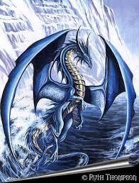 dragon de apa 2