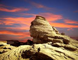 sfinx-bucegi