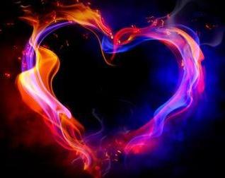 burning_heart2_compressed