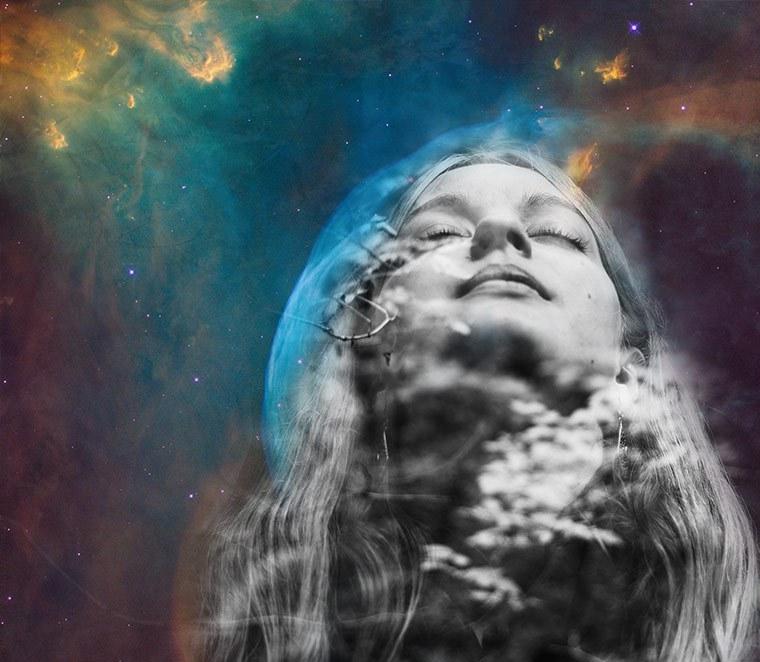 finding-your-true-self-spiritual-universe.jpg