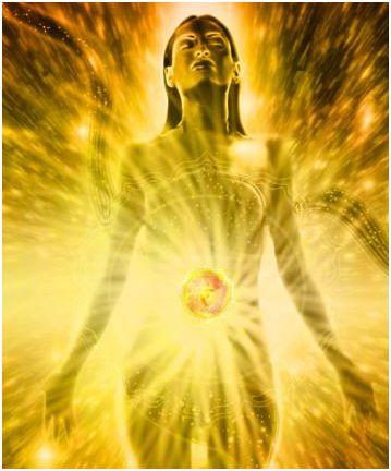 solar-plexus-inner-power-warrior1