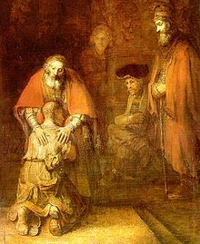 220px-rembrandt-the_return_of_the_prodigal_son.jpg